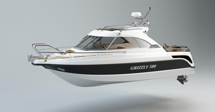 3d model boats_02