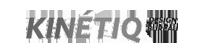 Kinetiq