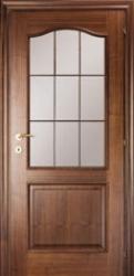 Двери Mario Rioli – прекрасный выбор для интерьера.