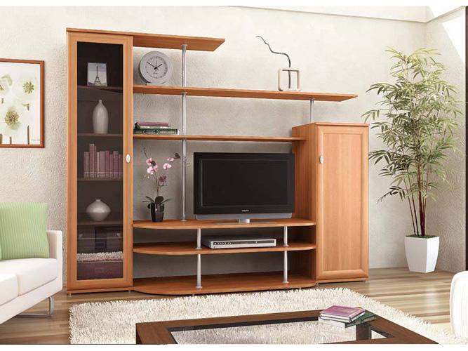 Антикварная мебель для гостиной