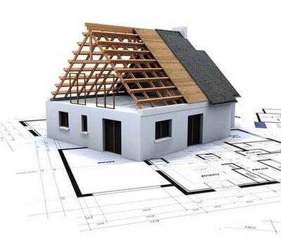 Строительство собственного дома: с чего начать?