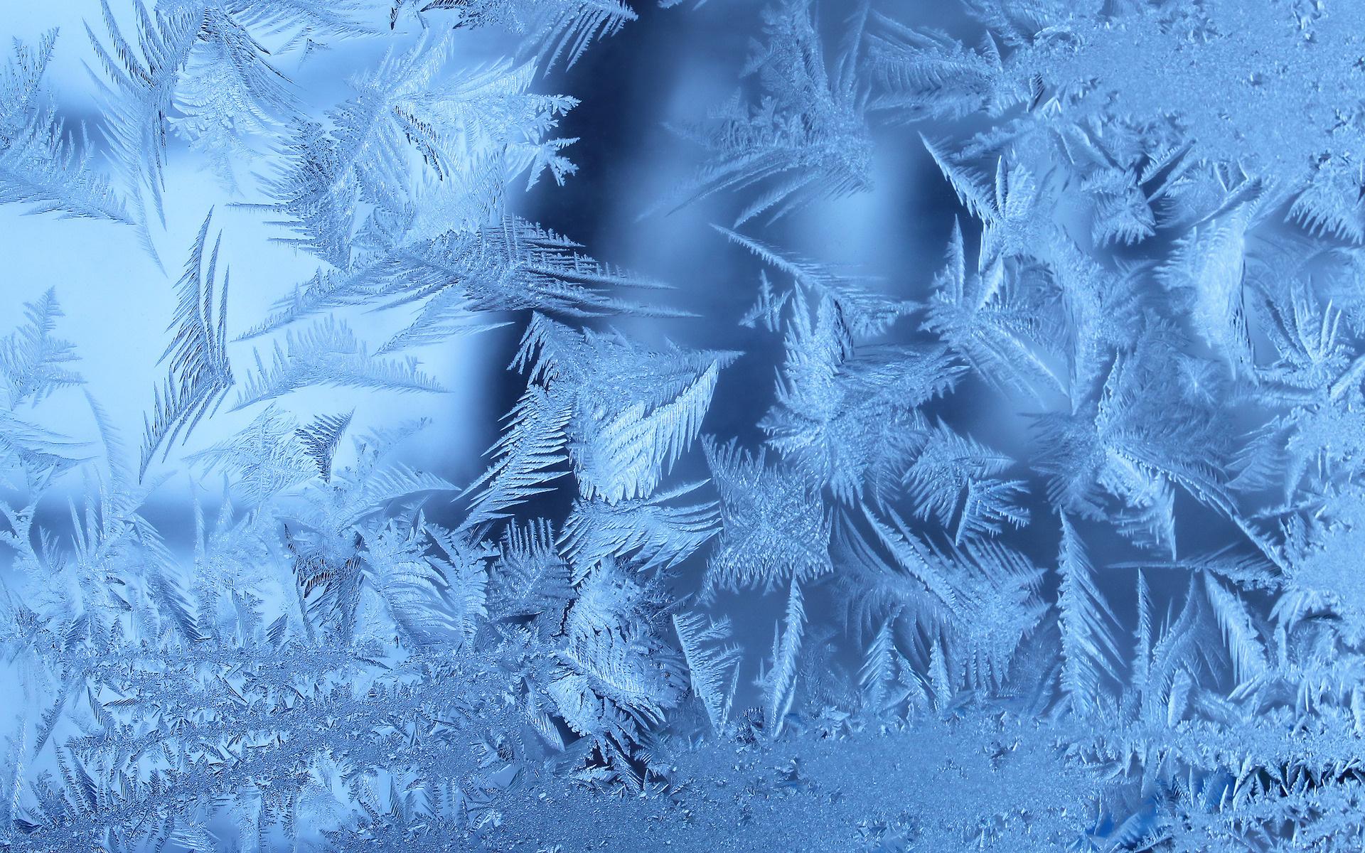 Особенности подготовки пластиковых окон к зиме