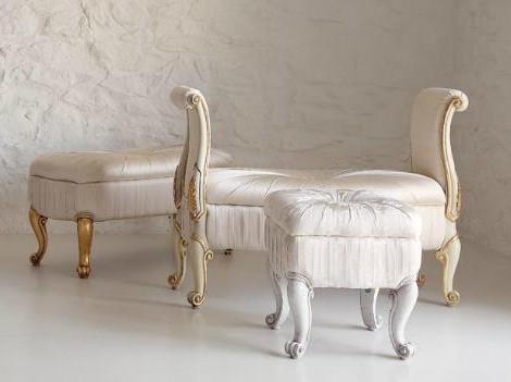 Комфортная и красивая итальянская мебель