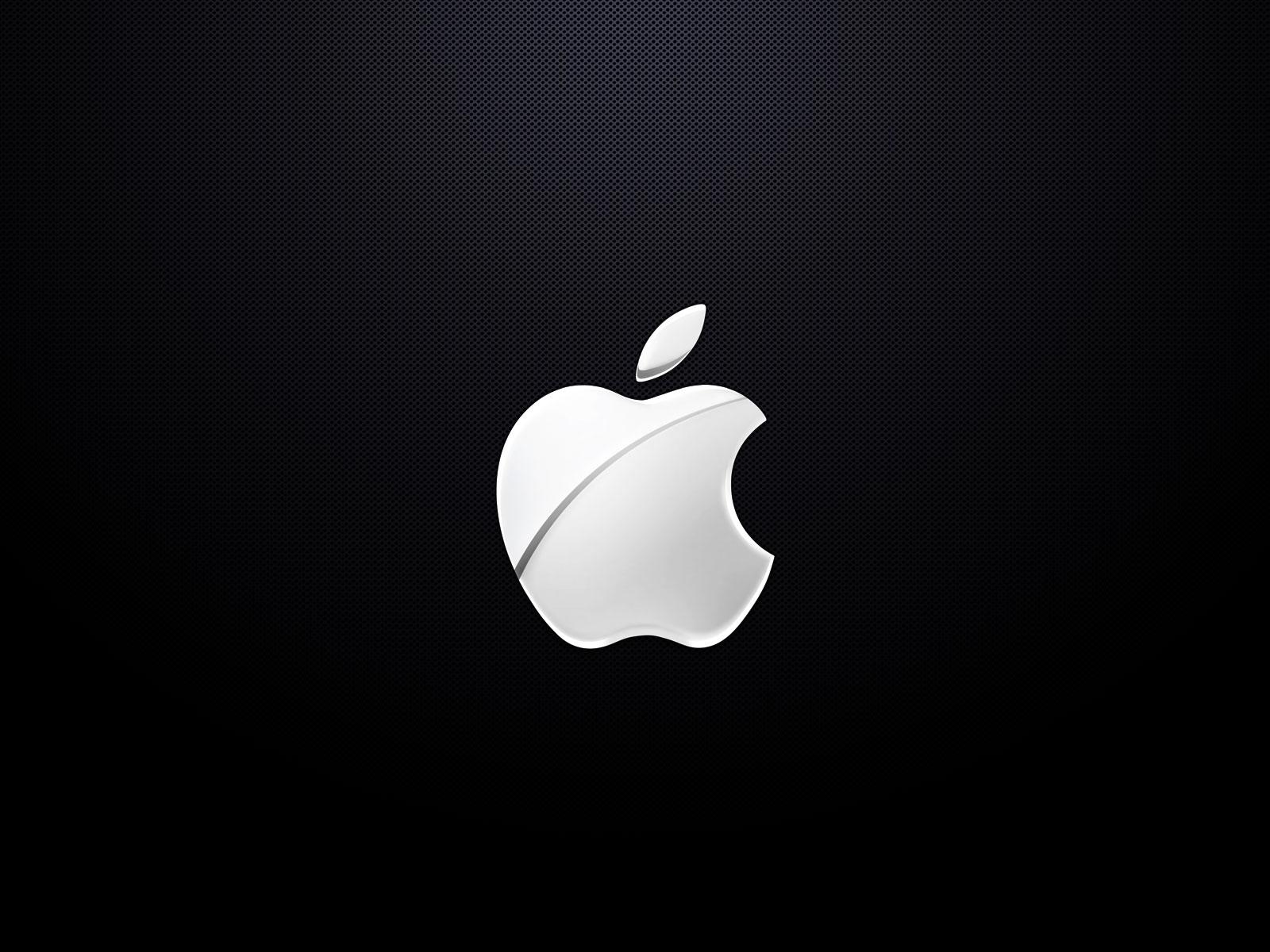 Интерьер в стиле Apple