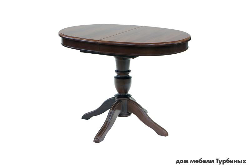 Немного о создании столов