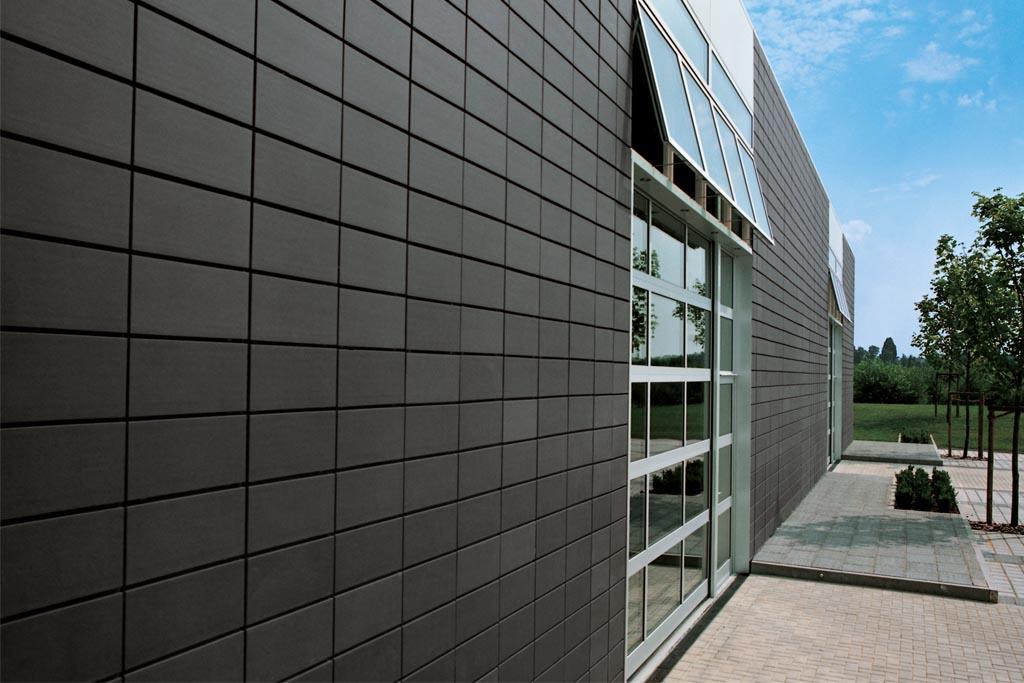 современные фактурные фасадные материалы кого проклянешь