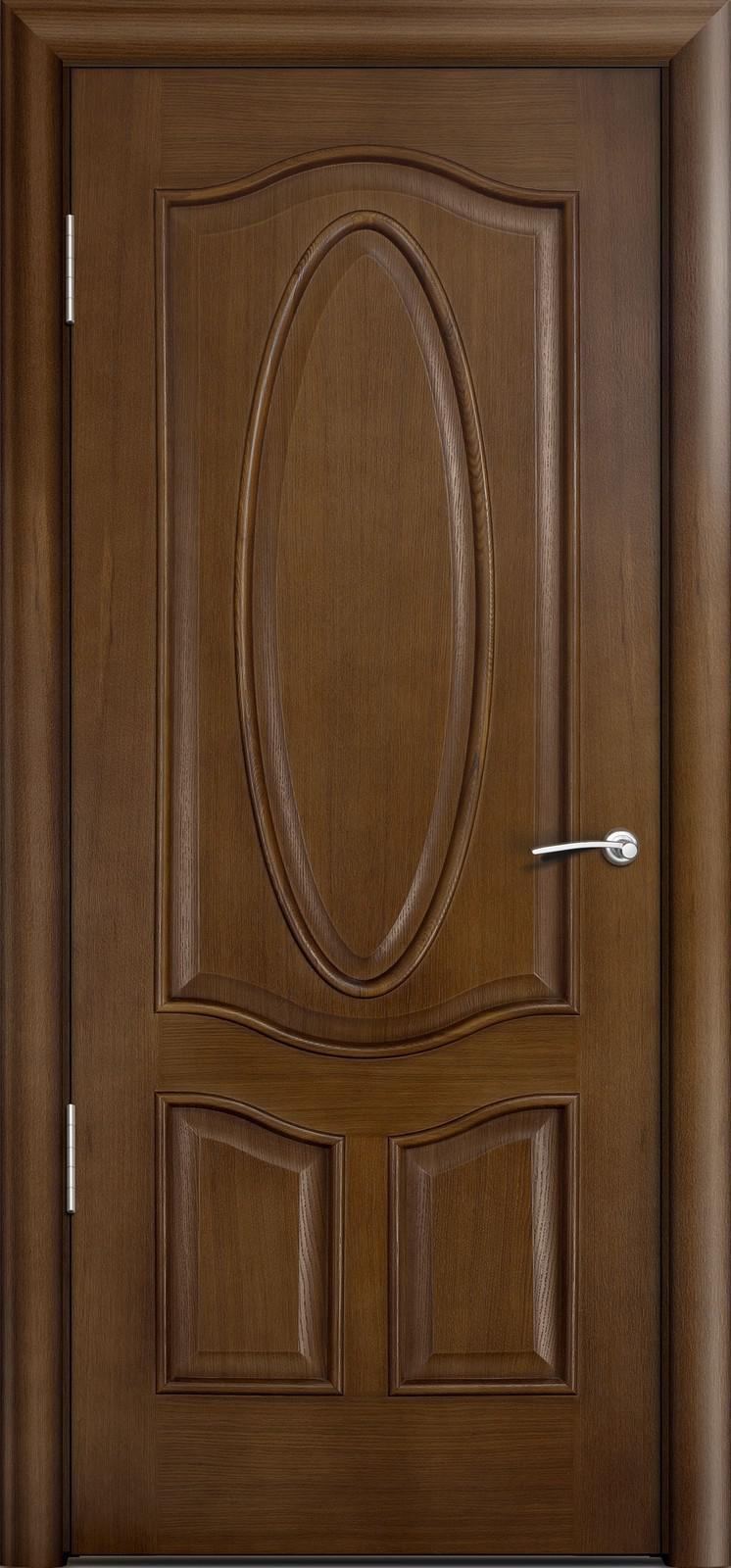 Качественные, экологические двери Мильяна