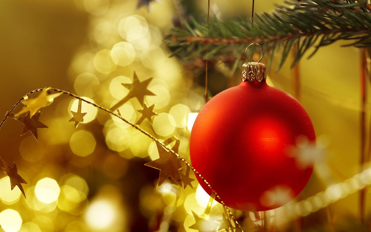 Что нужно сделать, чтобы новый год принёс счастье