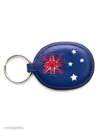 Купить Mywalit Брелок для ключей