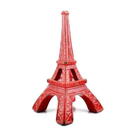 Купить Creative Home Статуэтка Эйфелева башня