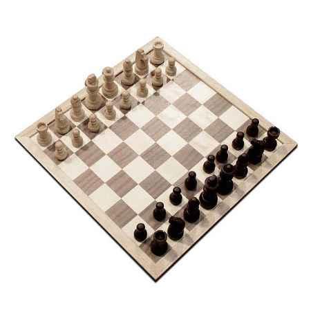 Купить Шахматы Classic