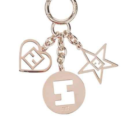 Купить FENDI Брелок для ключей