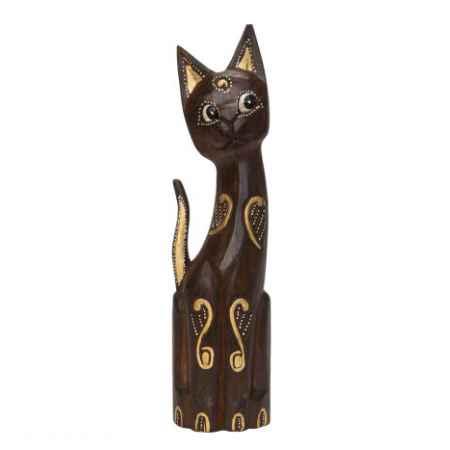Купить Hoff Декоративная фигурка 40 см Кошка