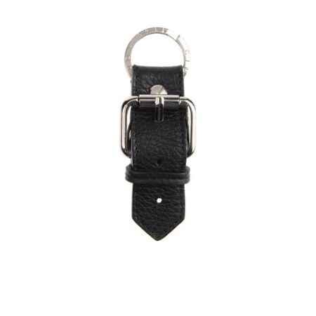 Купить GIORGIO FEDON 1919 Брелок для ключей
