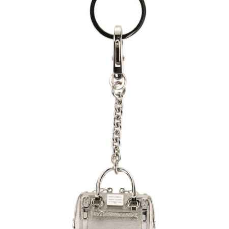 Купить DOLCE & GABBANA Брелок для ключей