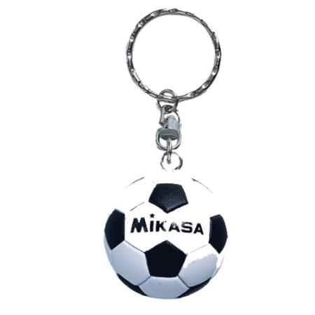 Купить Брелок для ключей Mikasa KH-FC