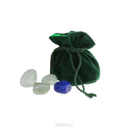 Купить Астрологические кристаллы
