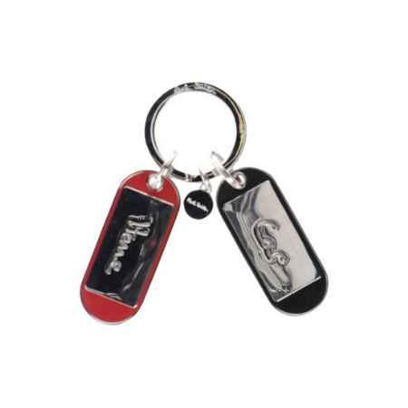 Купить PAUL SMITH Брелок для ключей