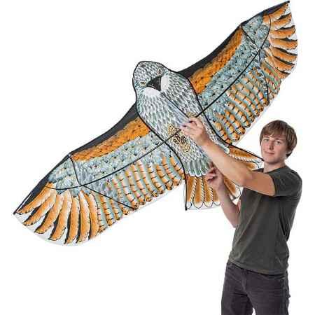 Купить Огромный воздушный змей