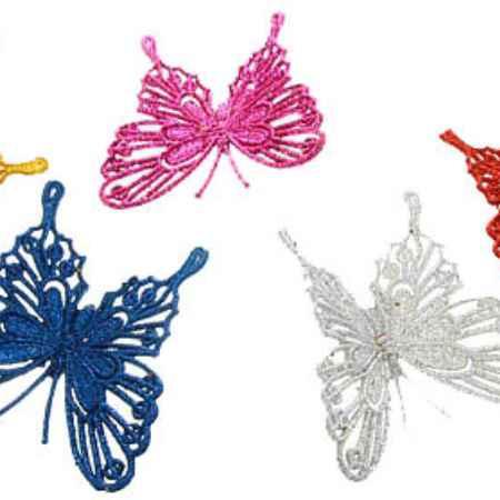 Купить RCV 201-718 Бабочка