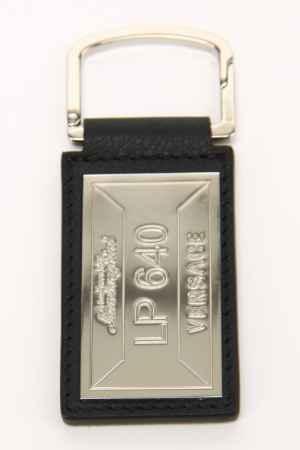 Купить Versace PW13092411468