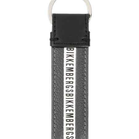 Купить DIRK BIKKEMBERGS Брелок для ключей
