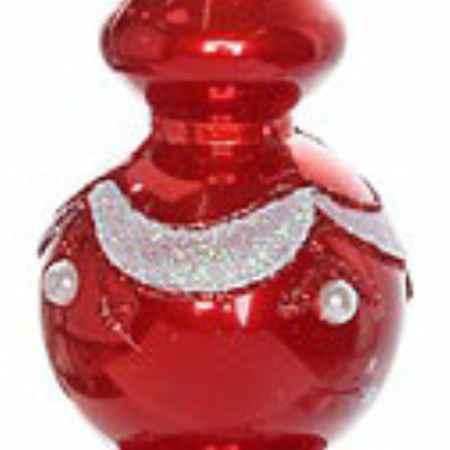 Купить Серпантин S-13025 Красный
