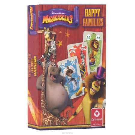 Купить Карточная игра Cartamundi