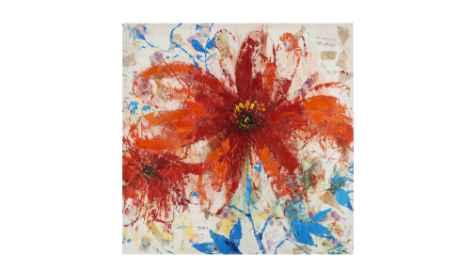 """Купить Картина """"Flower"""""""