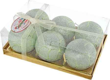 Купить Серпантин S-12051/6 Green