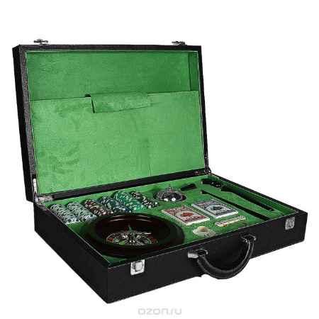 Купить Набор для игры в покер