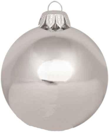 Купить Морозко Ш65106 Серебро