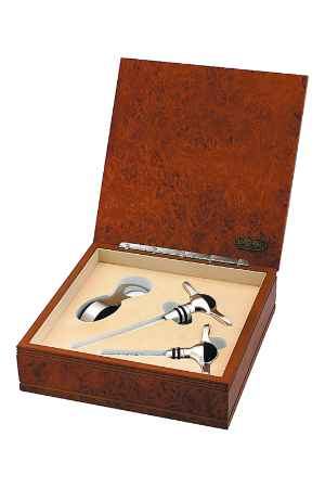 Купить Woodmax W13122760299
