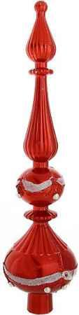 Купить Серпантин S-13027 Красный