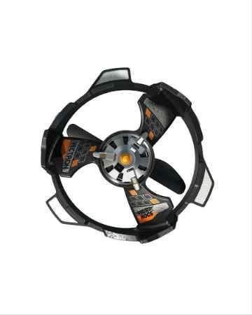 Купить Spin Master новая версия