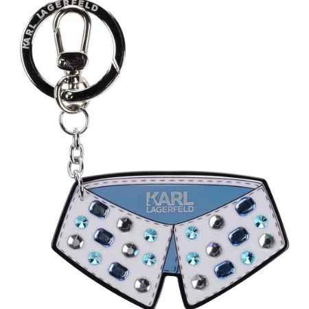 Купить KARL LAGERFELD Брелок для ключей