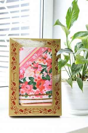 """Купить Подарочный набор """"Цветочный рай"""""""