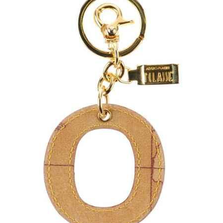 Купить ALVIERO MARTINI 1A CLASSE Брелок для ключей