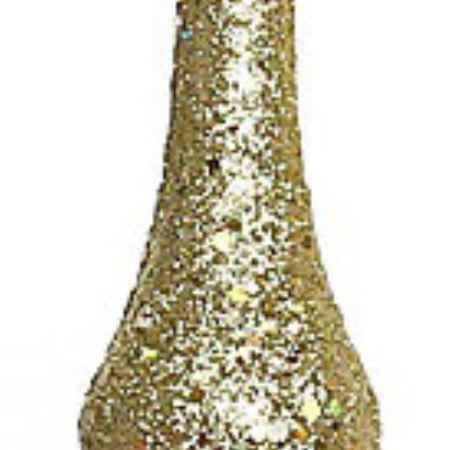 Купить Серпантин syh-3581 Золотой