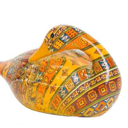 Купить Hoff Декоративная фигурка Утка