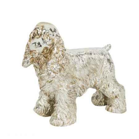 Купить Hoff Декоративная фигурка 14 см Собака
