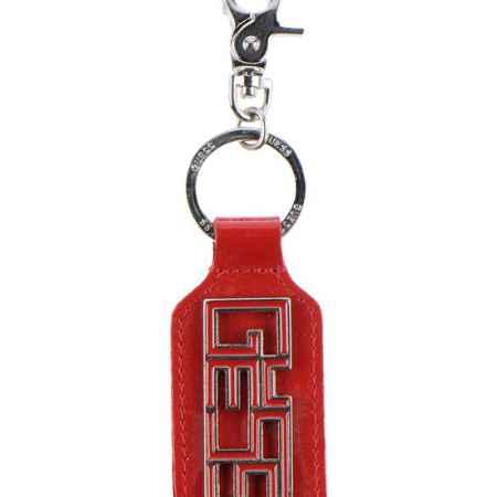Купить GUESS BY MARCIANO Брелок для ключей