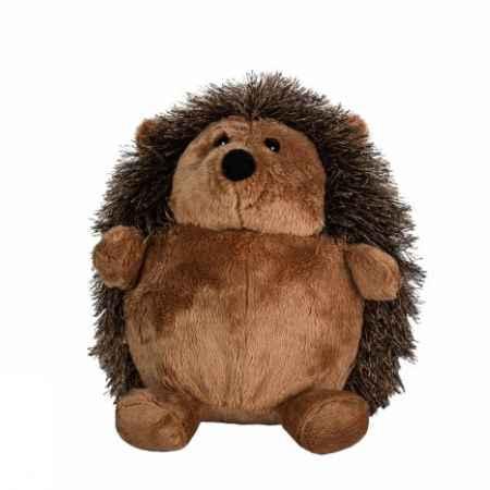 Купить Hoff Мягкая игрушка Ёжик сидячий