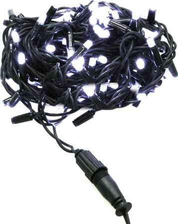 Купить RCV LED 400 25м White