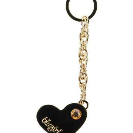 Купить BLUGIRL BLUMARINE Брелок для ключей
