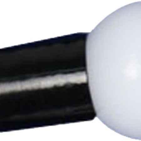 Купить Серпантин LED Н 20 Шар 40мм 4.5м 8 режимов Зелёный
