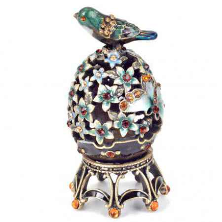 Купить Creative Home Статуэтка Птица на яйце