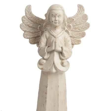 Купить DG Home Предмет декора Angel