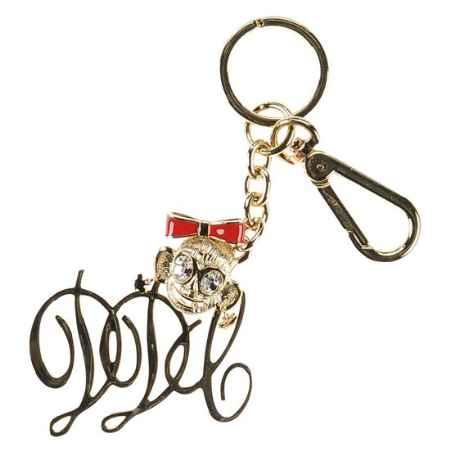 Купить DSQUARED2 Брелок для ключей