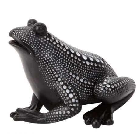 Купить Hoff Декоративная фигурка Лягушка